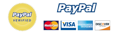 Paypal Payements