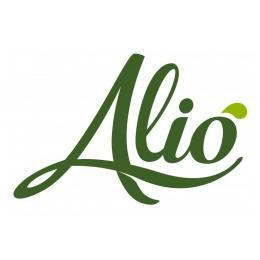 Logo Aliò
