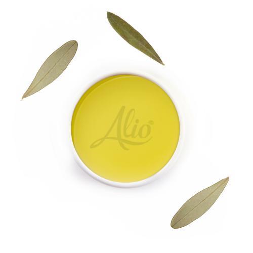 Aliò - Olio extra vergine di oliva